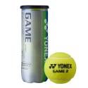 Tarro YONEX GAME