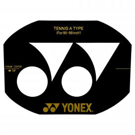 STENCIL YONEX