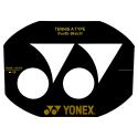 Plantilla YONEX 90-99 Pulgadas