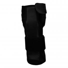 Muñequera Ortopedica Ajustable Nivel 3