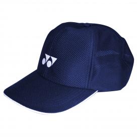 GORRO YONEX W-341 Navy Blue