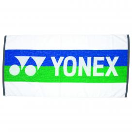 TOALLA YONEX Blanca