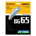 MICRON 65 BG65 22/0.70mm Negro - Set