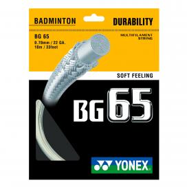 BG65 Micron 65
