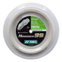 NANOGY 99 22/0.69mm Blanco - Rollo