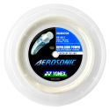 AEROSONIC BGAS 2 22/0.61mm Blanco - Rollo