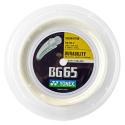 MICRON 65 BG65 22/0.70mm Blanco - Rollo