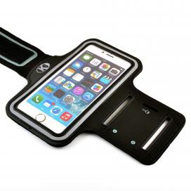 Banda de brazo para Smartphone