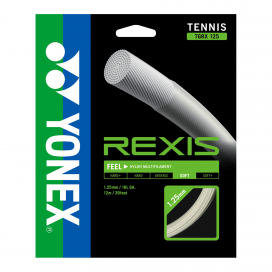 REXIS 1.30 Blanco - Set