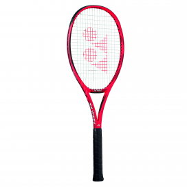VCORE 95 G 3/8 (310g) Flame Red