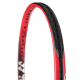 VCORE 95 G 3/8 310g Flame Red