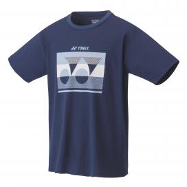 Polera 16363EX Azul Navy