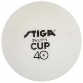 PELOTAS CUP 40+ 6 PACK