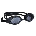 Lente S42 VISION Negro