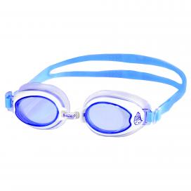 Lente S15 DINOSAUR KIDS Azul