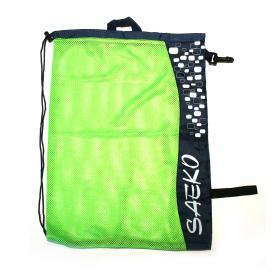 Bolso Malla MB02 Verde