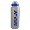 Botella de Agua YONEX Silver