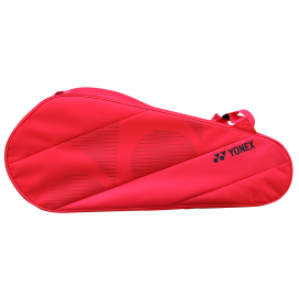 Bolso 82029 9PK Bright Red