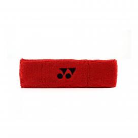 Cintillo AC258EX Rojo