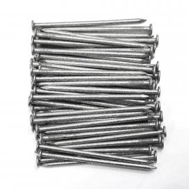Clavos De Aluminio USA 2.5in