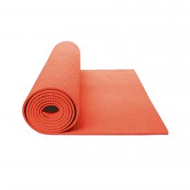 Yoga Mat K6 3mm Naranja