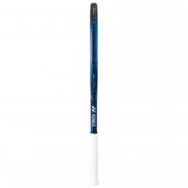 EZONE 105 G 3/8 275g Azul 2020