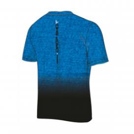 Polera KILIAN Azul