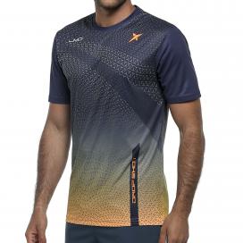 Camiseta ARGON PRINT 2020