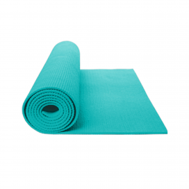Yoga Mat K6 3mm Azul Claro