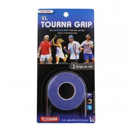TG-1-XL TOURNA GRIP X3 Azul