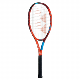VCORE GAME G2 270g Tango Red