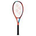 VCORE GAME G3 270g Tango Red