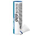 Plumilla MAVIS 600 MEDIUM