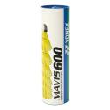 Plumilla MAVIS 600 MEDIUM Amarilla