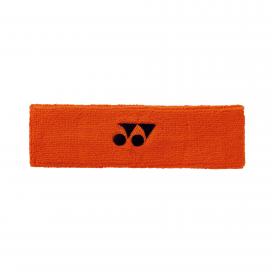 Cintillo AC258EX Naranjo