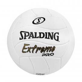 Balón Volleyball Extreme Pro