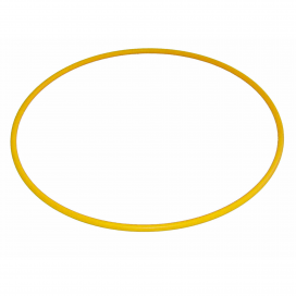 "Aro Oficial Gimnasia RIT. 18mm/36"" diámetro"